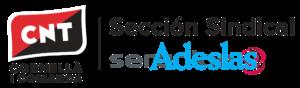 Sección Sindical de Adeslas